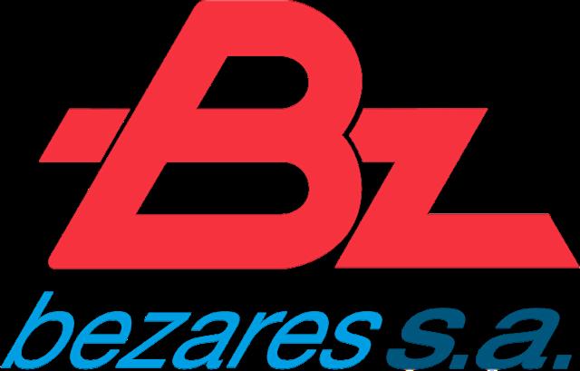 Logo_Bezares