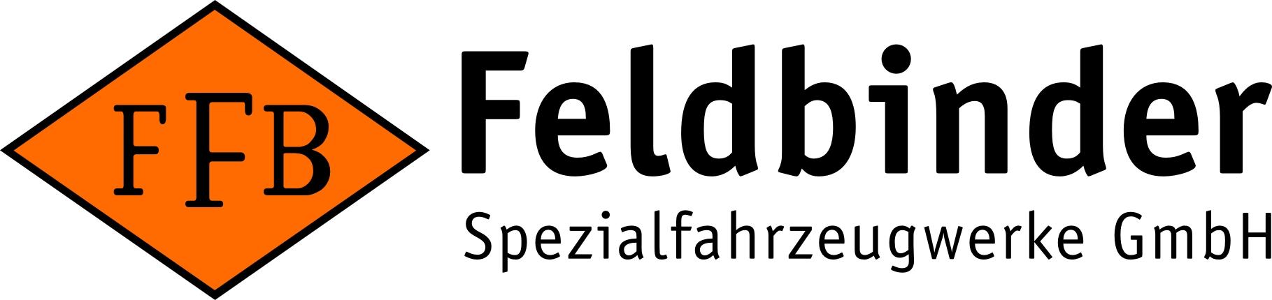 Logo_Feldbinder