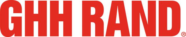 Logo_Ghh_Rand