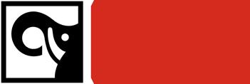 Logo_HIAB