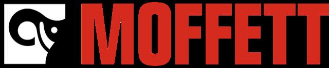 Logo_Moffet