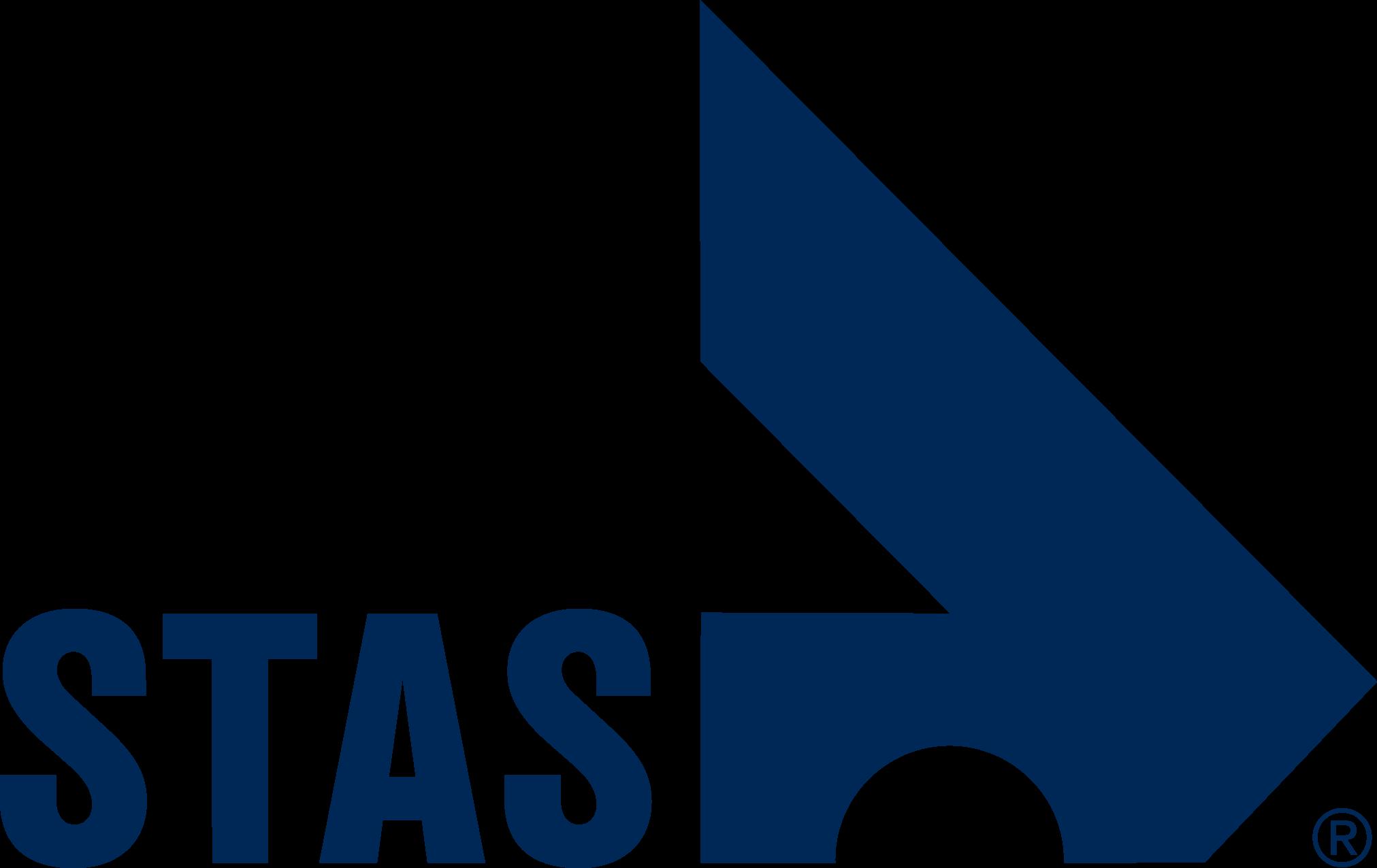 Logo_STas