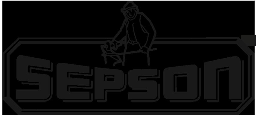 Logo_Sepson