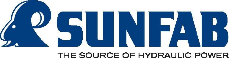 Logo_Sunfab